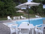 agriturismo COUNTRY HOUSE LA MERIDIANA
